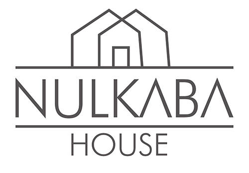 Nulkaba House